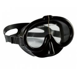 Maschera con ottima tenuta buona visibilità Cressi PINOCCHIO