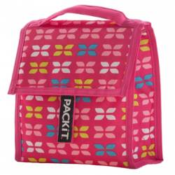 Borsa frigo Pack It BORSA FRIGO MINI GIDGET