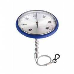 Termometro piscina TFA TERMOMETRO PISCINA