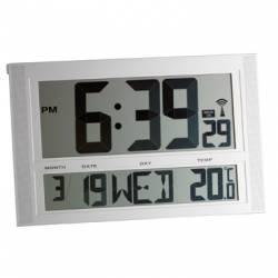 Orologio radiocontrollato TFA TF 98.1090