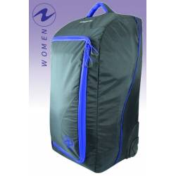 Borsa - trolley da viaggio Aqua Lung CATALINA LUGGAGE BAG