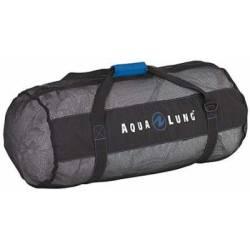 Borsone porta attrezzatura Aqua Lung ARRIVAL MESH DUFFLE PACK