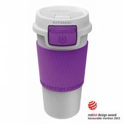 Bicchiere isotermico da caffe Contigo MORGAN