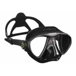 Maschera in silicone Aqua Lung MICROMASK
