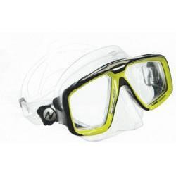 Maschera in silicone Aqua Lung LOOK HD