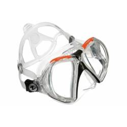 Maschera in silicone Aqua Lung INFINITY
