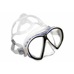 Maschera in silicone Aqua Lung FAVOLA