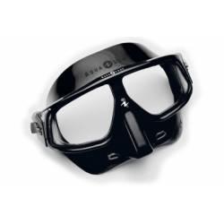 Maschera in silicone Aqua Lung SPHERA