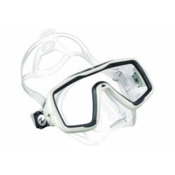 Maschera in silicone Aqua Lung VENTURA +