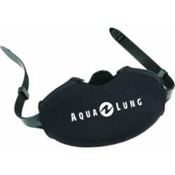 Copertura maschera Aqua Lung TESTIERA IN NEOPRENE