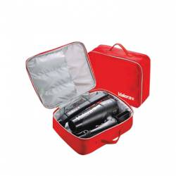 Set da viaggio Victorinox SWISS TRAVEL SET