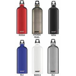 Borraccia da 1 LT Sigg TRAVELLER