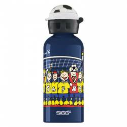 Bottiglia 0,40 lt Sigg FOOTBALL CLUB