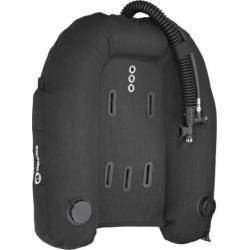 G.A.V. Apeks WTX4 BUOYANCY CELL (20 LT)