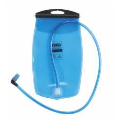 Contenitore liquidi TSL WATER BAG 1,5 L