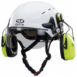 Visiera tecnica per casco CT VISOR WS