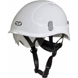 Visiera per casco CT VISOR XW