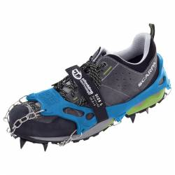 Ramponcini polivalenti CT ICE TRACTION PLUS CRAMPONS