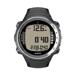 Orologio-Computer subacqueo Suunto D4i