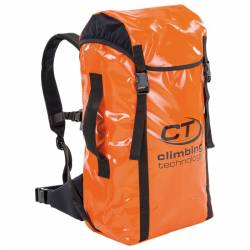 Zaino da trasporto CT UTILITY BACKPACK 40 L