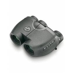 Binocolo Bushnell ELITE COMPACT 7X26
