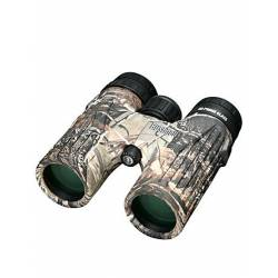 Binocolo Bushnell LEGEND ULTRA HD CAMO 8X36 MM