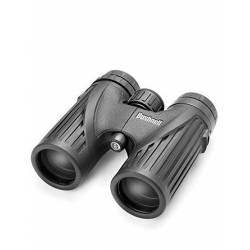 Binocolo Bushnell LEGEND ULTRA HD 10X36 MM