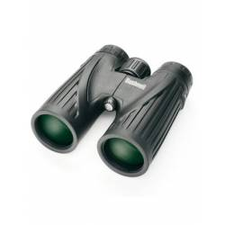 Binocolo Bushnell LEGEND ULTRA HD 8X42 MM