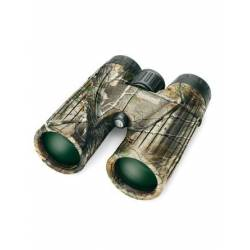 Binocolo Bushnell LEGEND ULTRA HD AP CAMO 10X42 MM