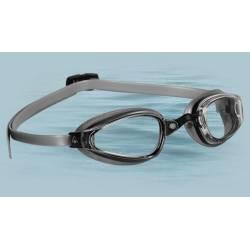 Occhialini da nuoto Aqua Sphere K180+