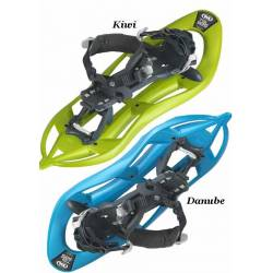 Racchette linea mountain TSL 325 ESCAPE EASY