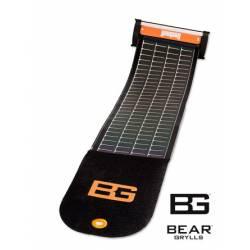 Dispositivo di alimentazione Bushnell BEAR GRYLLS SOLARWRAP