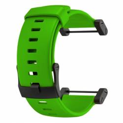 Kit cinturino in silicone Suunto CORE GREEN CRUSH