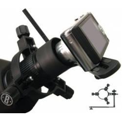 Staffa universale per telecamera digitale Bushnell