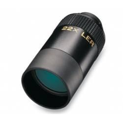 Oculare Bushnell 22X
