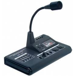 Microfono da tavolo Hoxin AV-908