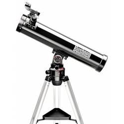 Telescopio Bushnell VOYAGER W/SKY 76 MM X 700 MM