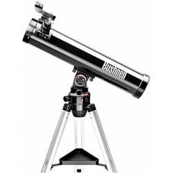 Telescopio Bushnell VOYAGER W/SKY 114 MM X 900 MM