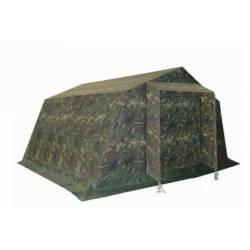 Tenda militare da campo Ferrino SERVIZI GENERALI