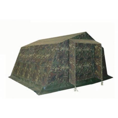 Tenda Da Campo.Tenda Militare Da Campo Ferrino Servizi Generali