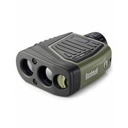 Telemetro laser Bushnell ELITE 1600 ARC