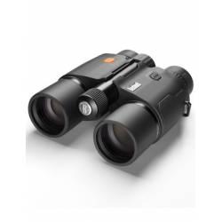 Binocolo telemetro laser Bushnell FUSION 1 MILE ARC 10X42 MM