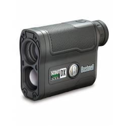 Telemetro laser Bushnell SCOUT DX 1000 ARC