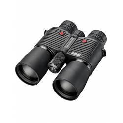 Binocolo con telemetro laser Bushnell FUSION 1600 ARC 12X50 MM