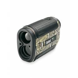 Telemetro laser Bushnell SCOUT 1000 ARC