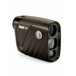 Telemetro laser Bushnell SPORT 600