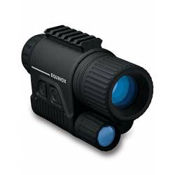 Visore notturno Bushnell EQUINOX 2X28 MM