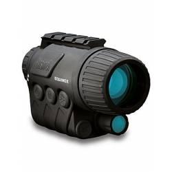 Visore notturno Bushnell EQUINOX 4X40 MM