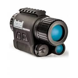 Visore notturno Bushnell EQUINOX 3X30 MM