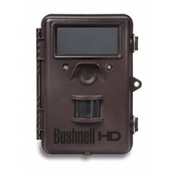 Fotocamera digitale Bushnell TROPHY CAM HD MAX